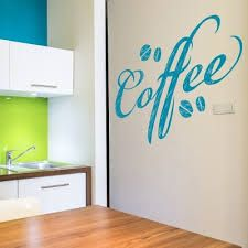 Imagini pentru coffee brand Coffee Branding, Kitchen Paint, Home Decor, Adhesive, Interior Design, Home Interiors, Decoration Home, Interior Decorating, Home Improvement