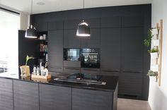 Flat Screen, Sweet Home, Interior Design, House, Furniture, Home Decor, Houses, Blood Plasma, Nest Design