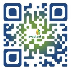 I've loved using branded QR codes in many marketing campaigns. Placing them on promotional literature, tradeshow booth graphic or a prototype and have proven to be a successful way to drive audiences back to a website or landing page for even greater content – not to mention, it's a super effective way to track results. I created a branded code for B&D, but since I was marketing our principals too, I also created branded QR codes for them to place on each of our touch points. www.Q2Mark.com.