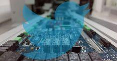 Twitter Takipçi Kasma Kodu: Otomatik Takip Etme Opera House, Twitter, Opera