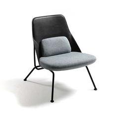 SIMON MORASI PIPERČIĆ Strain Chair