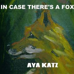 In Case There's a Fox Critique, Review and Activities — Eye on Educators