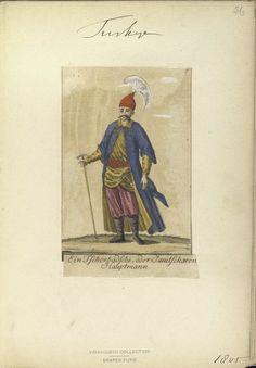 Çorbacı (Yüzbaşı olarak yazmakta)