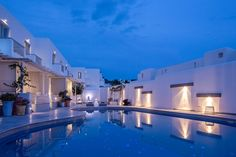 The 5 star Mykonos Ammos Hotel is a luxury beach hotel in Ornos, Mykonos. The cosmopolitan Ornos beach is ideal for a summer holiday or short getaway! Mykonos Hotels, Beach Hotels, Ornos Beach, Mykonos Island, Pool Coping, Small Luxury Hotels, Summer Memories, Greece, Around The Worlds