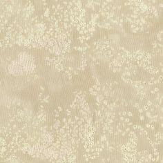 Nani IRO Lei nani - per bella corolla da Naomi Ito per Kokka  Dallinizio alla fine, ero disegno come se stavo facendo fiori in dono di una corona o lei. Nomi Lei nani, che significa corona di fiori bella in hawaiano, con laugurio che, come una ghirlanda di fiori fatti a mano, questo tessuto sarà dato a qualcuno- Naomi Ito  100% lino  Peso: 120g/m  1/2 metro (50 cm x 110 cm di larghezza: 19 x 43 wide)  Se vuoi continuo yardage si prega di cambiare la quantità nel menu a discesa.  Pac...
