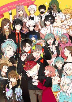 Star Emoji, Dark Anime Guys, Webtoon Comics, Art Reference, Art Pieces, Draw, Superhero, Illustration, Artwork