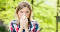 http://www.bioalaune.com/fr/actualite-bio/33027/allergies-printannieres-6-remedes-naturels-apaiser