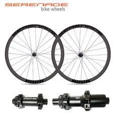 1329 g Ratchet system design road bicycle wheels in sereadnebikes, Front alxe rear alxe center lock straight pull carbon road bicycle wheels. Mountain Bike Rims, 29er Mountain Bikes, Bicycle Types, Bicycle Parts, Road Bike Wheels, Bicycle Rims, Carbon Road Bike, Road Bike Women, Ratchet