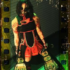 17 Best Rosemary   impact wrestling images in 2017