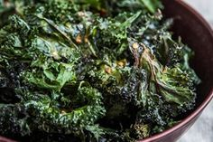Pumpkin and leafy green frittata - Recipes - Eat Well (formerly Bite)