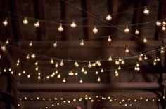 christmas aesthetic brown boho country lights fairy autumn v2 fall jam pantalla fondos potter harry myself king каваи wattpad favim