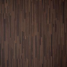 Trenta Wood C0050 Glue Down LVT Commercial Flooring   Mohawk Group
