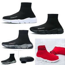 best sneakers 617cf 68241 Chaussures femme -  Chaussures  femme Chaussures Hommes Femme Baskets  Chaussette Baskets respirant et confortables