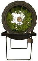 OmegaGarden.com - Omega Gardens™: Industry Leading Hydroponics Designs for Indoor Gardening