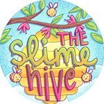 280.3k Followers, 170 Following, 161 Posts - See Instagram photos and videos from Mama Slime (Amanda) (@theslimehive)