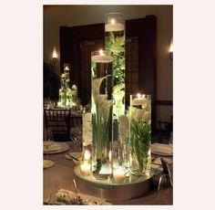 Cylinder Round Wedding Decor Centrepiece Vase Buy Wholesale Online Toronto Niagara Hamilton GTA Ontario Canada WeddingGirl.ca 4