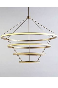 Paul loebach halo light for entry 16k  Concepts 2013