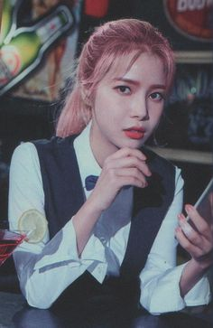 2019 Mamamoo Season's Greetings - Solar Solar Mamamoo, South Korean Girls, Korean Girl Groups, Divas, Girl Artist, Latest Albums, Girl Crushes, K Idols, Kpop Girls