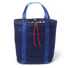Inle Tote
