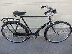 bicicletas inglesa vintage - Buscar con Google