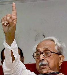 Veteran+Left+leader+Ashok+Ghosh+dead…