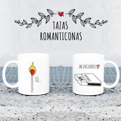 http://www.cosasderegalo.com/products/taza-original-doble-tu-me-enciendes