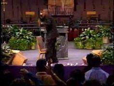 "Bishop Noel Jones (@BishopNoelJones) on Twitter | ""Lord, Double My Anointing"""