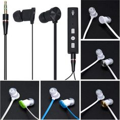 $5.99 (Buy here: https://alitems.com/g/1e8d114494ebda23ff8b16525dc3e8/?i=5&ulp=https%3A%2F%2Fwww.aliexpress.com%2Fitem%2FHL-Bluetooth-Wireless-Headset-Stereo-Headphone-Earphone-Sport-Universal-Handfree-AUG-18%2F32719079880.html ) HL Bluetooth Wireless Headset Stereo Headphone Earphone Sport Universal Handfree AUG 18 for just $5.99