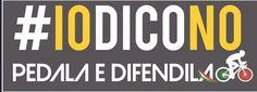 San Giorgio Jonico (Taranto) – Il tour del M5S «Iovotono»