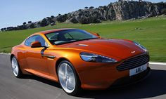 Genesis modernizes car buying with online convenience Pantone Orange, Aston Martin Virage, Creative Zen, Best New Cars, Art Of Living, Sports, Transportation, Lord, Husband