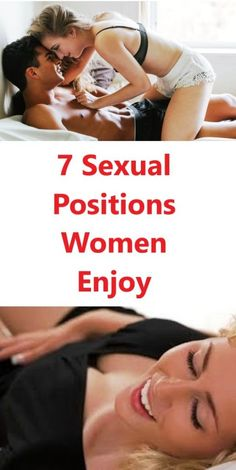 7 S*xual Positions Women Enjoy Relationships Love, Healthy Relationships, Relationship Quotes, Leg Cramps, Natural Life, Natural Healing, Thigh Muscles, Get Healthy, Healthy Moms