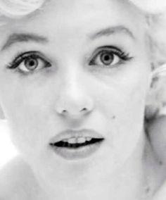 Marilyn Monroe Old, Marilyn Monroe Artwork, Miss Monde, Cecil Beaton, Marlene Dietrich, Norma Jeane, Brigitte Bardot, Classic Beauty, Old Hollywood