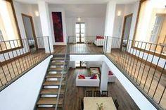 Absoluter Notverkauf - Besondere Immobilie - moderne Pool-Finca Mallorca