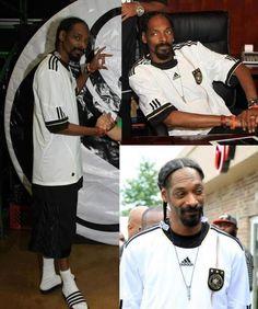 Snoop Dog / Snoop Lion