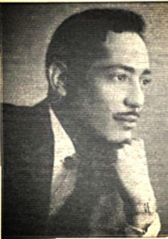 Chivirico Davila