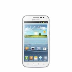 Want to get your hands on the latest Android Smartphone in the market? The all new Samsung Galaxy Grand Quattro is an option that you cannot ignore! This smartphone is one that caters to your personal and professional needs like no other.