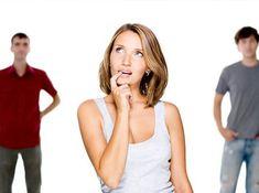 Ερωτευμένη με δύο: Γίνεται; Τι να κάνεις; Basic Tank Top, Tank Tops, Women, Fashion, Moda, Halter Tops, Fashion Styles, Fashion Illustrations, Woman