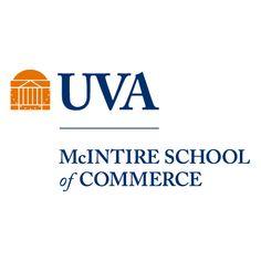Uva Calendar 2022 2023.86 College Uva Ideas College Uva University Of Virginia