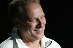 Tom Izzo and the Michigan State Spartans Basketball Schedule Announced http://spartannation.com/2014/08/23/tom-izzo-and-the-michigan-state-spartans-basketball-schedule-announced/