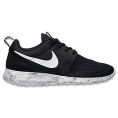 run roshe nike allegro coffee