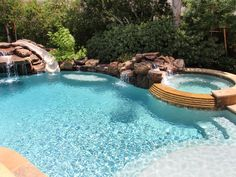 Swimming pool before after pictures google search pool for Swimming pool design jobs