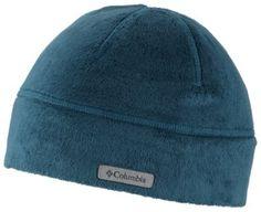 Women's Pearl Plush™ II Hat