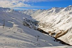 Obergurgl Hochgurgl Tyrol Austria mountain landscape photo picture poster print
