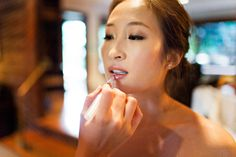 Christy K.- Seattle Asian Bridal Makeup and Hair. Christy K - Bellevue Asian Bridal Makeup and Hair Korean makeup,  Asian bridal makeup,  Asian makeup, Seattle Asian bridal makeup,  Seattle Wedding, Seattle makeup artist ,Seattle Asian Wedding, 西雅圖化妝師