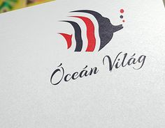 """Check out new work on my @Behance portfolio: """"logo"""" http://be.net/gallery/55269267/logo"""