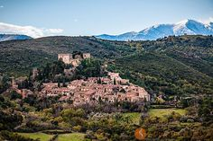 There are many places to visit in the South of France and many things to do in Perpignan and its surroundings.