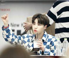 Jinhwan ||Ikon||