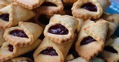 Blog kulinarny - tylko sprawdzone przepisy Biscuits, Food And Drink, Gluten Free, Cookies, Baking, Recipes, Blog, Brownies, Youtube