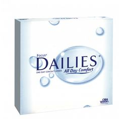 Focus dailies for Aqua Release is the first daily disposable contact lenses with blink-activated moisturizer for your all day wearing comfort. One Day Contact Lenses, Daily Disposable Contact Lenses, Cheap Contact Lenses, Ciba Vision, Circle Lenses, Helping People, Eyeglasses, Giveaway, Moisturizer