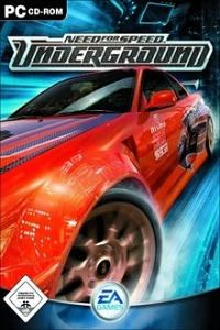 87 best racing games images in 2019 rh pinterest com